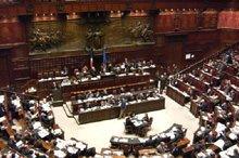 On line le presenze e le votazioni dei deputati della Camera