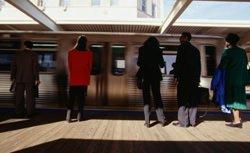 Treni, il servizio ferroviario pendolare è allo sbando