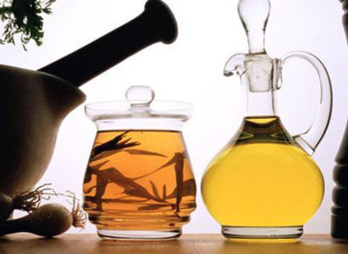 Subito interventi concreti per far fronte alla crisi degli olivicoltori