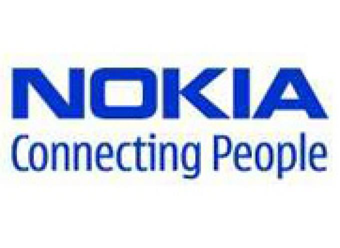 Ovi Store by Nokia apre i battenti