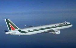 Alitalia, il Codacons diffida Fantozzi