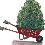 Decreto anticrisi, Adusbef: sì al blocco tariffario e al calmiere per i mutui
