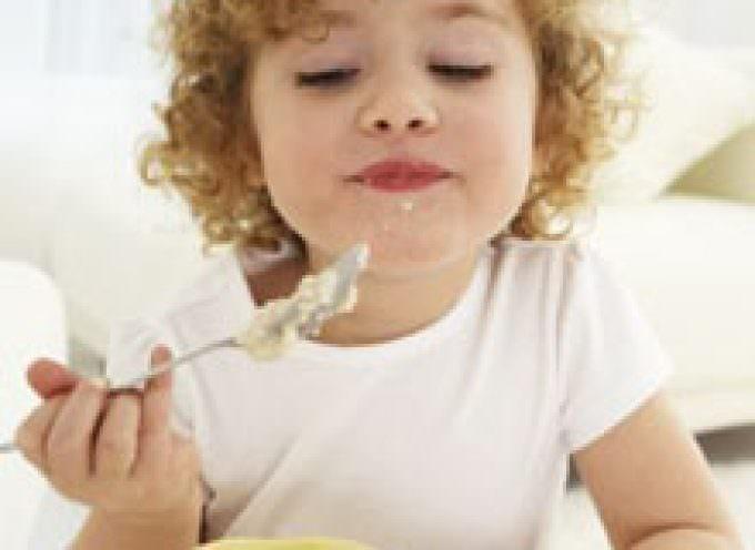 Milanopediatria 2010: allarme prima colazione, solo il 30% degli Italiani inizia la giornata con un'alimentazione adeguata