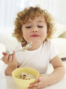 """Umbria: Al Via """"Breakfest"""" l'evento per riscoprire il gusto di una buona colazione"""