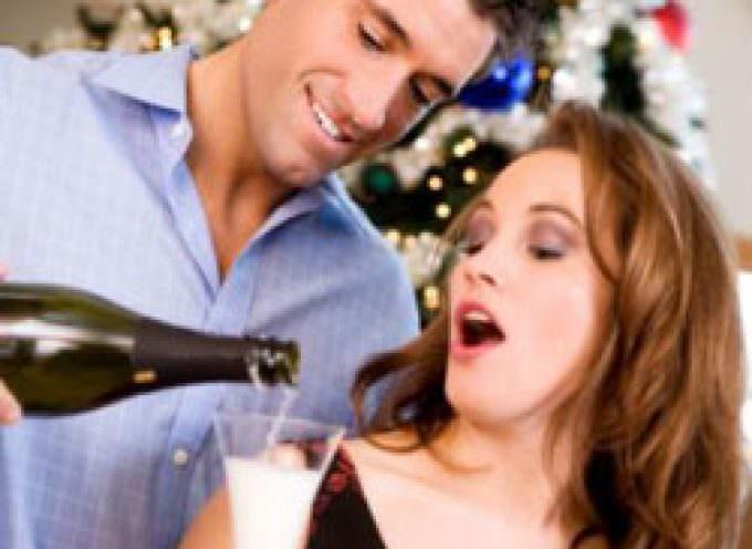 Capodanno: Prodotte 2 miliardi di bottiglie, nel mondo, per il brindisi di mezzanotte