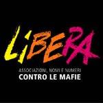 Mafie, Cooperatives Europe aderisce alla proposta di Libera per un direttiva UE sulla confisca e riuso sociale dei beni confiscati