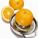 Il Senato approva le bibite all'arancia senza arance