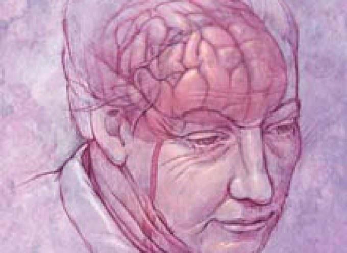 Identificata una funzione specifica di un frammento di acido ribonucleico nello sviluppo dell'Alzheimer
