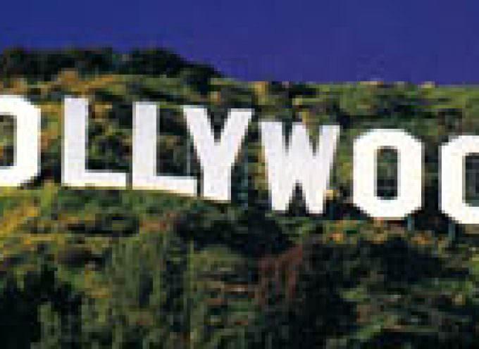Meratol, la pillola per dimagrire che piace ad Hollywood