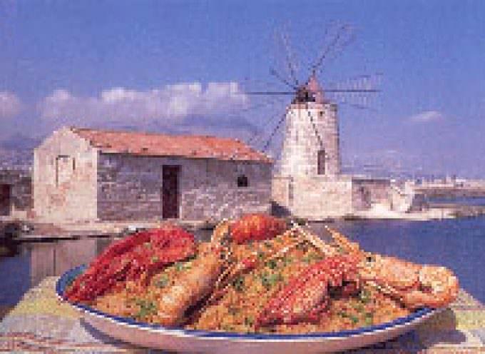Dieta mediterranea, ecco il sistema a punti