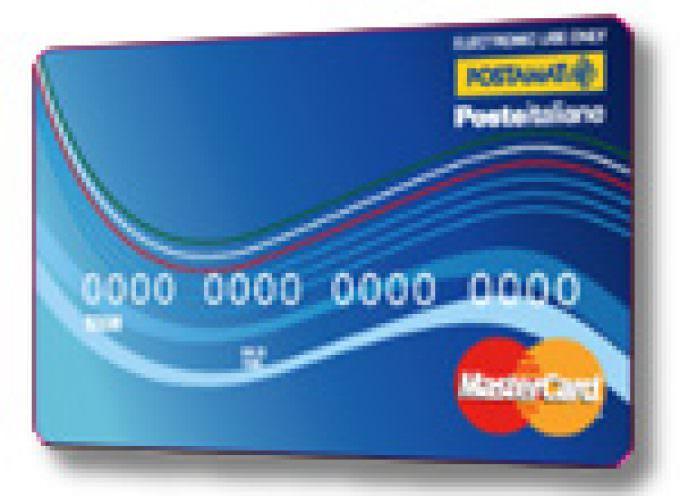 La Social card spetta a ultrasessantacinquenni e famiglie con redditi inferiori a 6000 euro