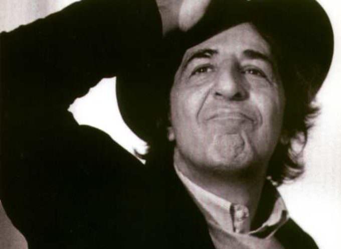 Milano ricorda Giorgio Gaber