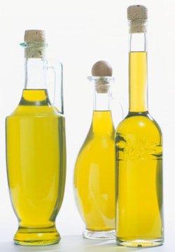 L'olio extravergine d'oliva protegge dalle malattie cardiovascolari