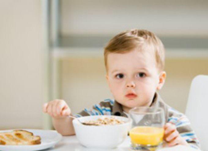 Giovani e alimentazione: il Ministero avvia le campagne Mangia bene, Cresci Meglio e FOOD 4U