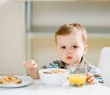 ¿Qué relación tiene la alimentación con la salud?