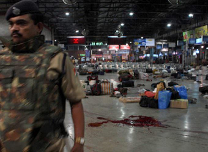 Gli attentati in India visti con gli occhi di un giornalista indiano