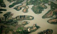 Pakistan: Aggiornamento sulle inondazioni