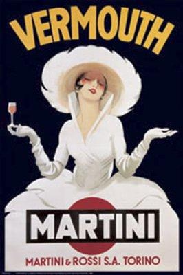 """In vendita all'aeroporto di Caselle: """"Bevanda aromatizzata a base di vino"""" oppure """"vermouth""""?"""