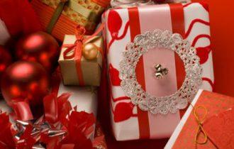 Nonostante la crisi, a Natale non ci sarà il crollo dei consumi