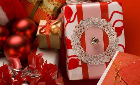Natale: ecco la formula per il regalo perfetto
