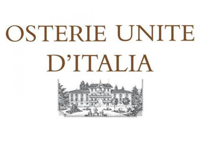 """Villa Reale di Fontanafredda: Parte il progetto """"L'Unità nella biodiversità alimentare"""""""
