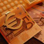 Pmi, firmato il decreto che aumenta il Fondo di Garanzia con priorità assoluta alle imprese abruzzesi