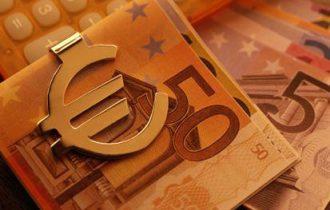 Usura, ADUC: i tassi soglia in vigore dal 1 luglio, per alcune tipologie interessi sopra il 20%