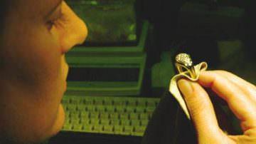 BIGBAG, Industria gioielli Valenza dal 1972