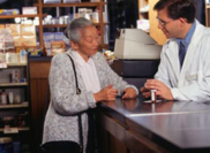 Iniziativa del Codacons contro l'assenza dei prezzi sui farmaci