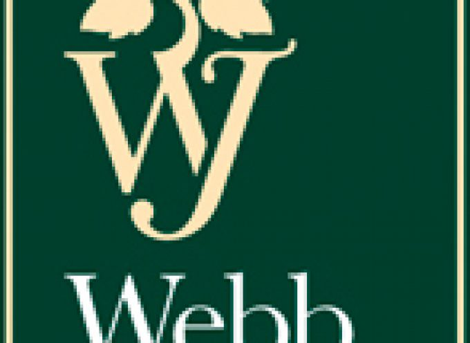 Le spezie Webb James ottengono le certificazioni BRC (British Retail Consortium) e IFS (International Food Standard)