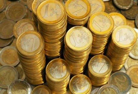 Inps, nel 2008 un saldo attivo di più di 11 miliardi di euro