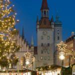 Natale:  15% per gli acquisti nei mercatini