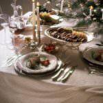 Alimentare: vendite ferme, il Natale ultima speranza