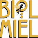 Castelbuono (PA): Premio internazionale BiolMiel, vince miele siciliano