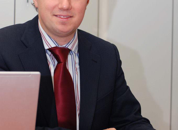 Valbona: il nuovo direttore generale è Alberto Rioda