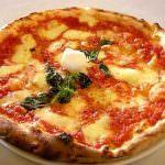 Consumi, straniera 1 pizza su 2. Ora la firmano gli agricoltori
