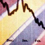 """Il terziario alla """"sfida"""" della crisi: si sta peggio oggi rispetto a due trimestri fa"""