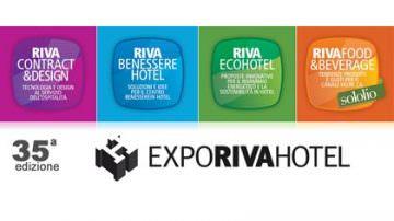 Risparmio energetico e sostenibilità protagonisti a Expo Riva Hotel 2011