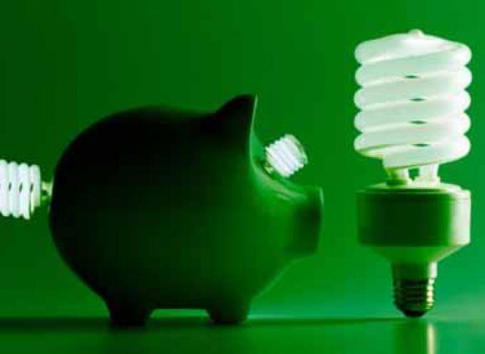 Edilizia, firmato il decreto sulla certificazione energetica degli edifici