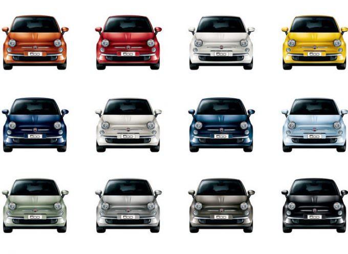 Cisl: Baratta sull'accordo Fiat-Chrysler