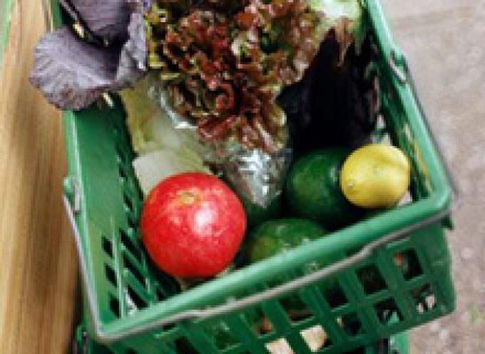 Inflazione: Scendono i prezzi, ma risalgono i consumi