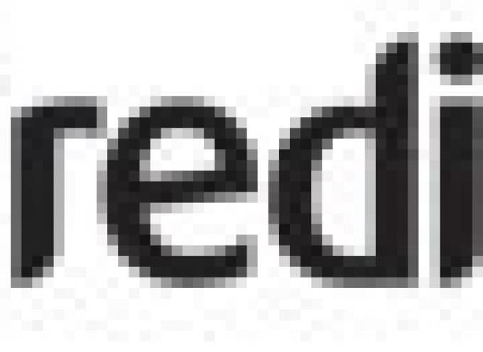 Crac Madoff, Unicredit esposta per 75 milioni di euro
