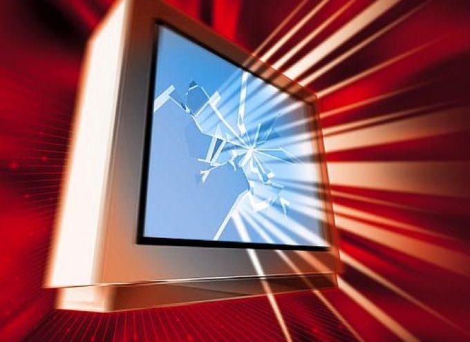 Digitale terrestre, la delibera dell'Agcom per lo spegnimento definitivo dell'analogico
