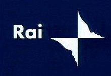 Rai, il Codacons lancia sul web un referendum sul nuovo presidente della rete di Stato