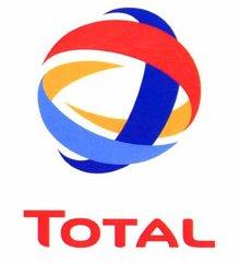 Tangenti, arrestato l'amministratore delegato di Total Italia
