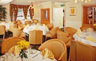 Ressbook, l'applicazione per la gestione delle prenotazioni per ristoranti