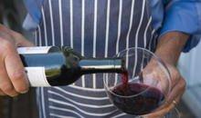 Vino, rapporto Mediobanca: 4 cooperative ai vertici della viticoltura nazionale