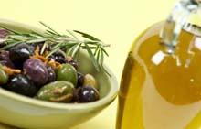 Olio extravergine d'oliva, verso un marchio etico?