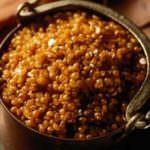 Capodanno 2008: in una sola notte si consumeranno 4.700 tonnellate di lenticchie