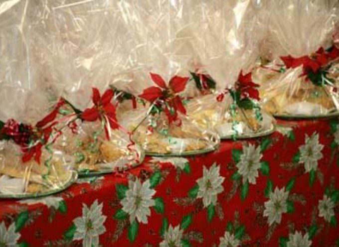 L'indagine del Codacons: mangeremo gli avanzi del Cenone di Natale fino al 15 marzo